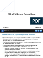 SSL-VPN Guide v1.4