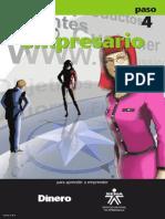 4-PlandeNegocio DELCY Y YALENIS.pdf