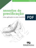Modelo-de-precificacao-de-imoveis-no-DF.pdf