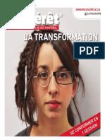 Polyscope- Le Sans Intérêt