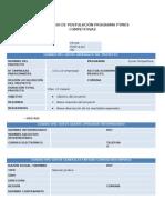 Formulario de Postulacion 02052013
