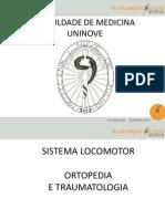 drcaioconceitosortopedia-140731113908-phpapp01