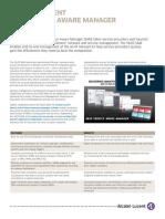 5620_SAM_R12_EN_Datasheet.pdf