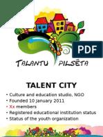 talent city (1)