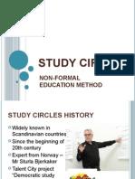 study circles (3)