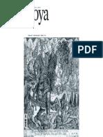 Articulo_Goya.pdf