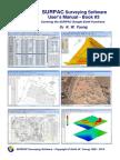 SURPAC Software User Manual Book 3 (Google Earth Functions) (1)