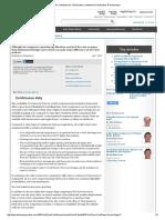 Air Compressors _ Pneumatics Content From Hydraulics & Pneumatics1