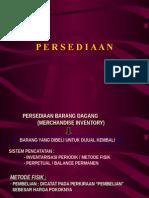 05_persediaan