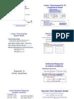 13_Time Response.pdf