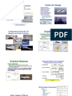 16_Configuration and Power Effects.pdf