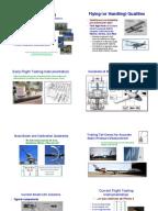 a1-f18ea-nfm-000 pdf