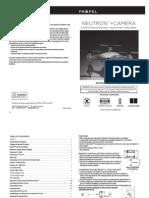 906414p_manual.pdf