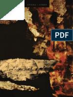 225271834 Imblanzitorul Apelor Editia a 2 a de a R Deleanu Fragmente