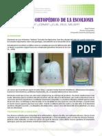 ficha ortopedia escoliosis.pdf