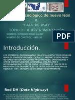 Data Highway
