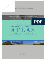 Atlas tipograf final.pdf