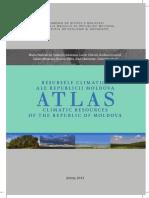 Atlas tipograf final.pdf