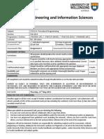 CSCI114-Assignment3-Feb2015