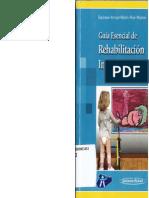 REHABILITACION-INFANTIL