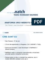 website-anatomy.pptx