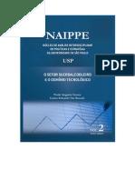 Livro_Naippe_Vol2