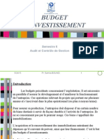 Budget d_investissement.pptx