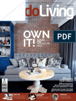 Condo Living - Vol 10 2015 PH
