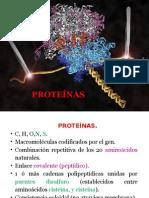 5. PROTEINAS..pptx