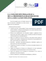 Cap.1 Profesionalidad Docente (pag. 3-12) (esp).pdf
