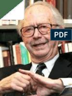 Ralph Dahrendorf, Homo Sociologicus