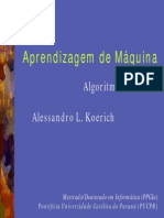 6a-AlgoritmokMeans-ApreMaq-2008.pdf
