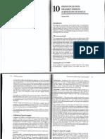 Pronunciation Syllabus Design BOOK From