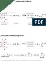 Biodiesel_2 Aprovechamiento Del Glicerol