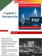 Lett01-Introduccion.pdf