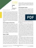 ACC Current Journal Review Volume 13 Issue 6 2004 [Doi 10.1016%2Fj.accreview.2004.06.002] Khurram Nasir; Hugh Calkins -- Arrhythmogenic Right Ventricle Dysplasiacardiomyopathy
