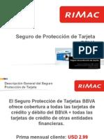 Capacitacion PT BBVA 11.03.15.ppt