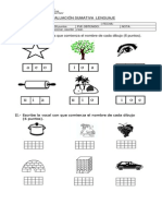 PRUEBA VOCALES.pdf