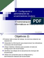 Ud7._Configuracion_y_administracion_de_encaminadores.ppt