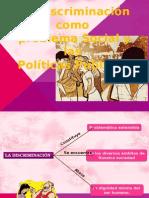 DISCRIMINACION-SOCIAL-UNT-1.pptx