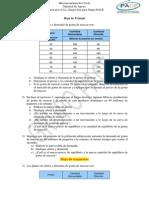 microeconomia 8vo ciclo auditoria material apoyo 2014 1er pacial.pdf