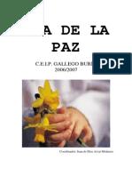 1201599388252_ceip_gallego_burxn.pdf
