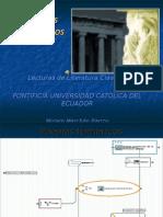 Tradicion Poemas Homericos-4