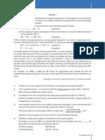 Prova2.pdf