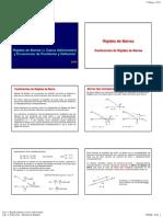 WSB_AME-Cap.3_K_Barras_Casos_Adic_Pend.Desv.pdf