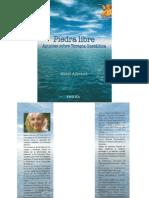 Piedra libre- Apuntes sobre terapia gestáltica- Mabel Allerand.pdf