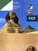 hawass_sphinx.pdf