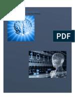 Fundamentosdelainteligenciaartificial Expo3 131121075842 Phpapp01