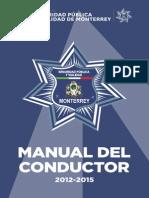 Guia Del Conductor2