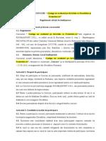 Regulament_concurs_freerider_29.04_17.05.2015